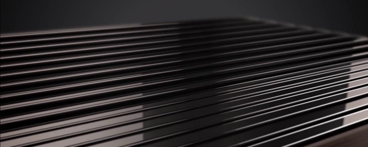 Ela voltou! CEO da Atari confirma que empresa vai lançar um novo console