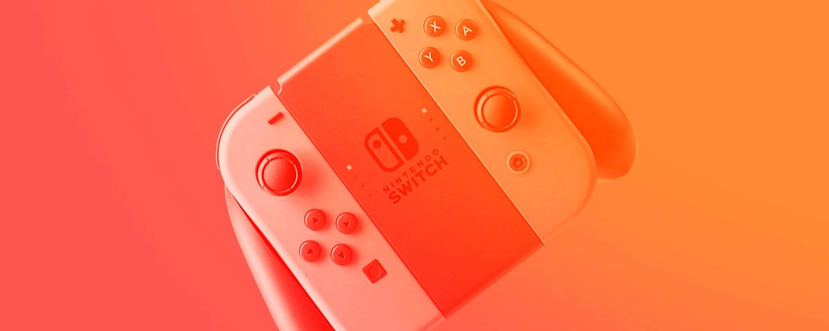 5 verdades inconvenientes sobre o Nintendo Switch