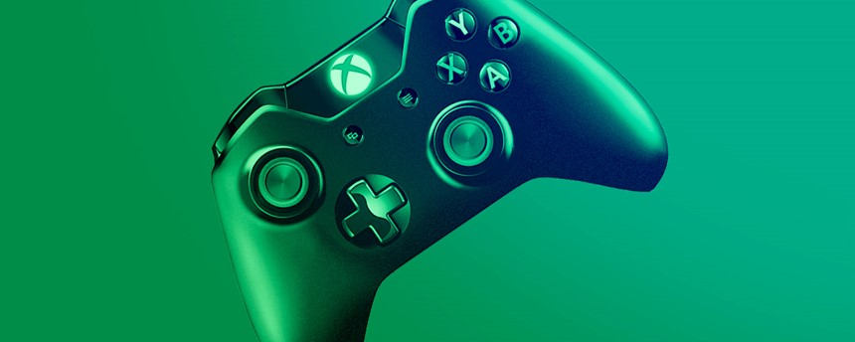 5 verdades inconvenientes sobre o Xbox One