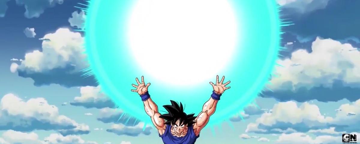 Saiu! Música de abertura em português de Dragon Ball Super é liberada