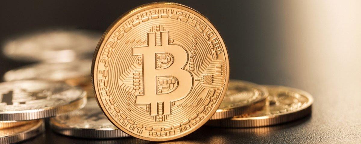 Interessado em bitcoins? Veja como comprar e vender a moeda digital