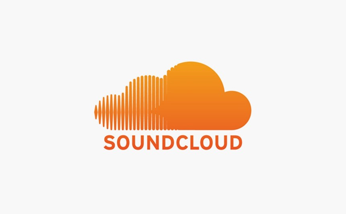 Acordo para salvar SoundCloud prevê substituição de atual CEO