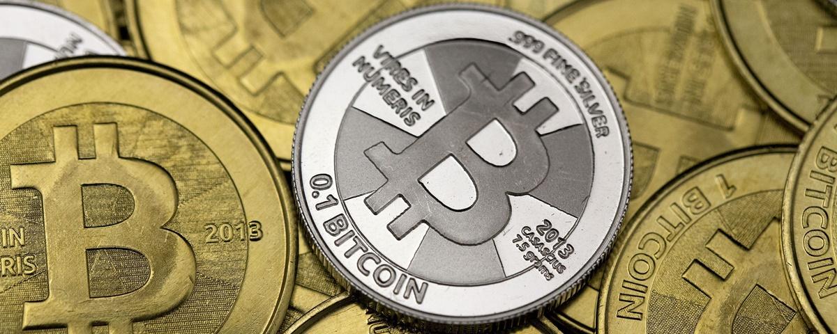 Bitcoin e Ethereum? Universo das moedas virtuais vai muito além disso