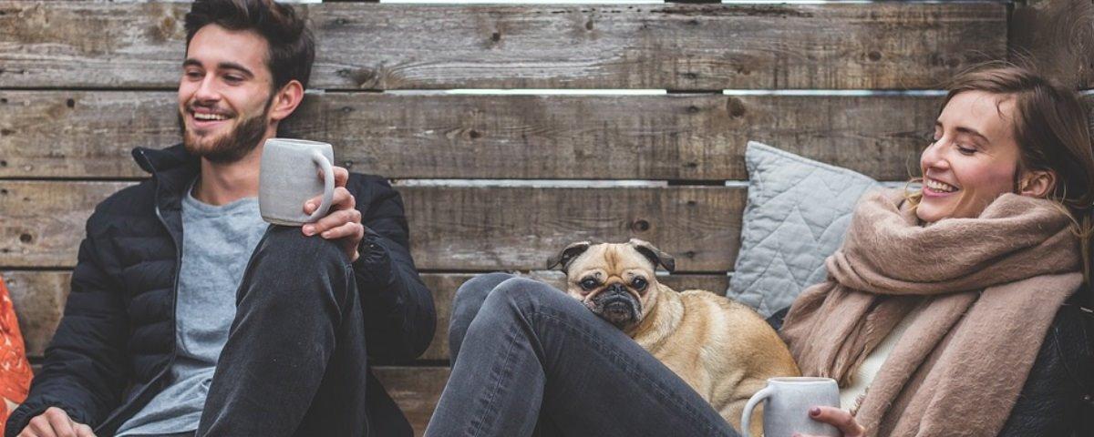 Benefícios e malefícios que as redes sociais trouxeram aos relacionamentos