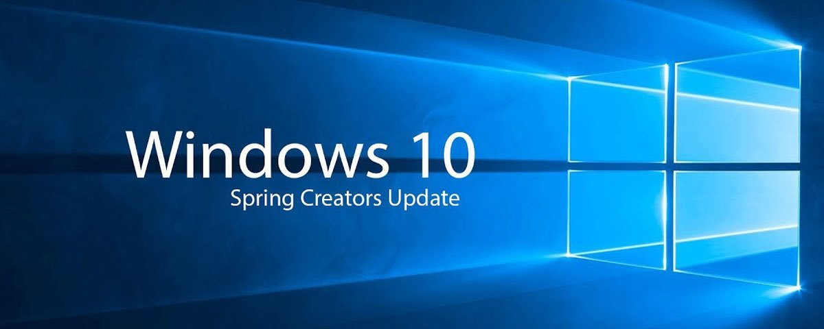 Como instalar atualizao do spring creators do windows 10 tecmundo como instalar atualizao do spring creators do windows 10 ccuart Image collections