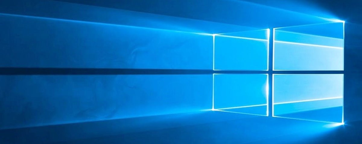 "Veja como instalar e testar a beta do Windows 10 Lean, o ""Windows"