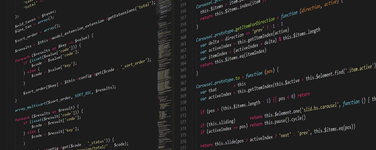 Tem Na Web - Microsoft desenvolve ferramentas para ajudar na criação de IAs