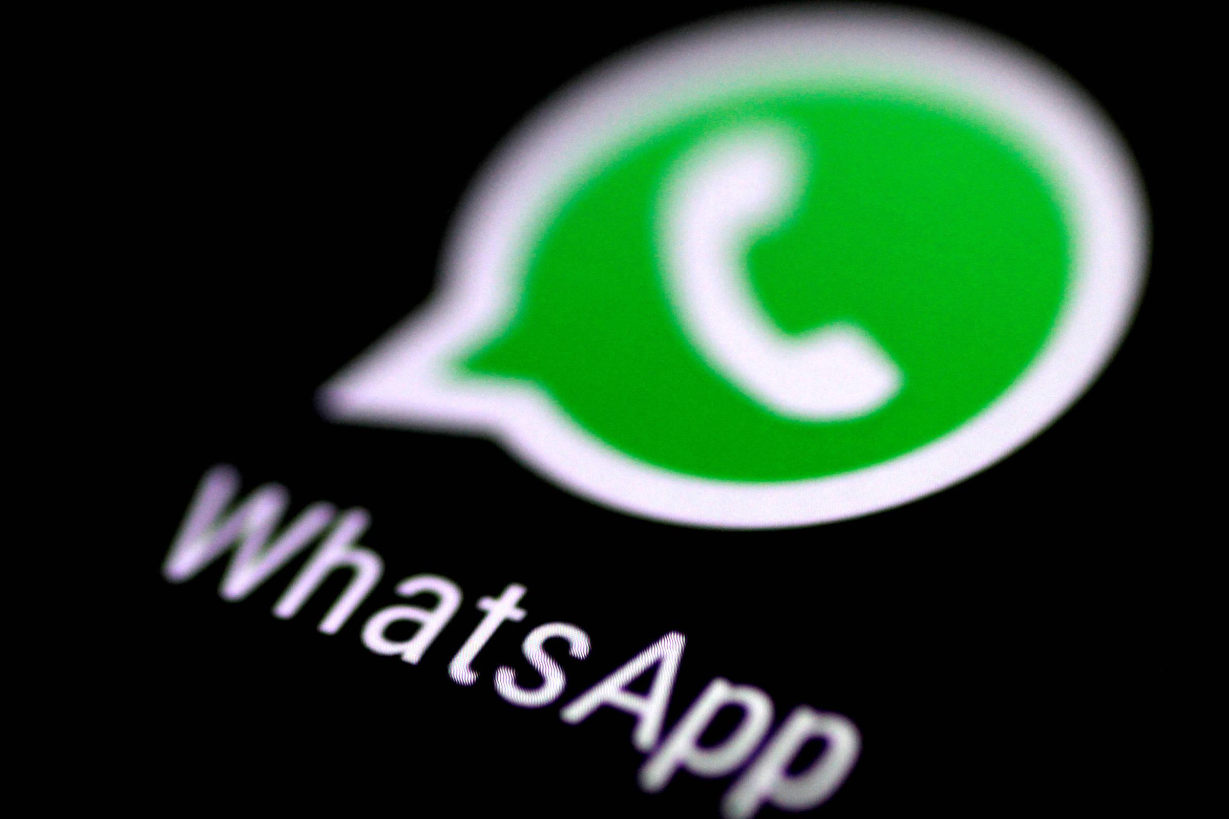 Tem Na Web - Cuidado: 3 apps para rastrear WhatsApp na Play Store roubam dados bancários