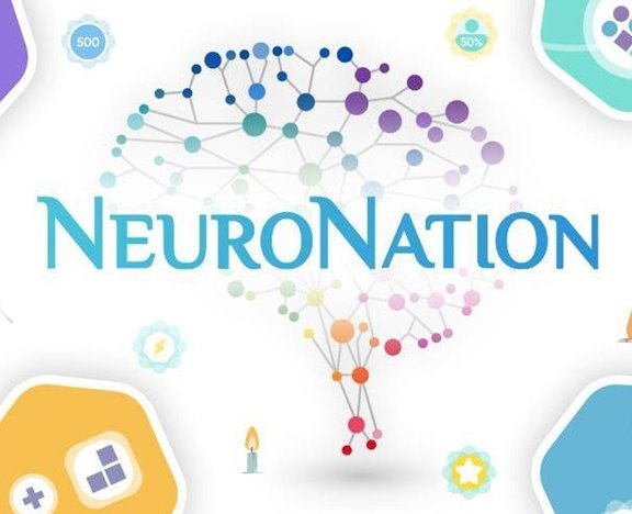 NeuroNation Memoria Trainer