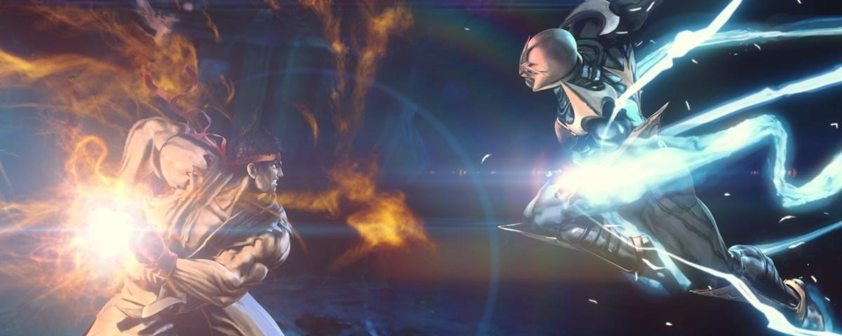 Tem Na Web - Ultimate Marvel vs. Capcom 3 ganha lançamento surpresa no Xbox Game Pass