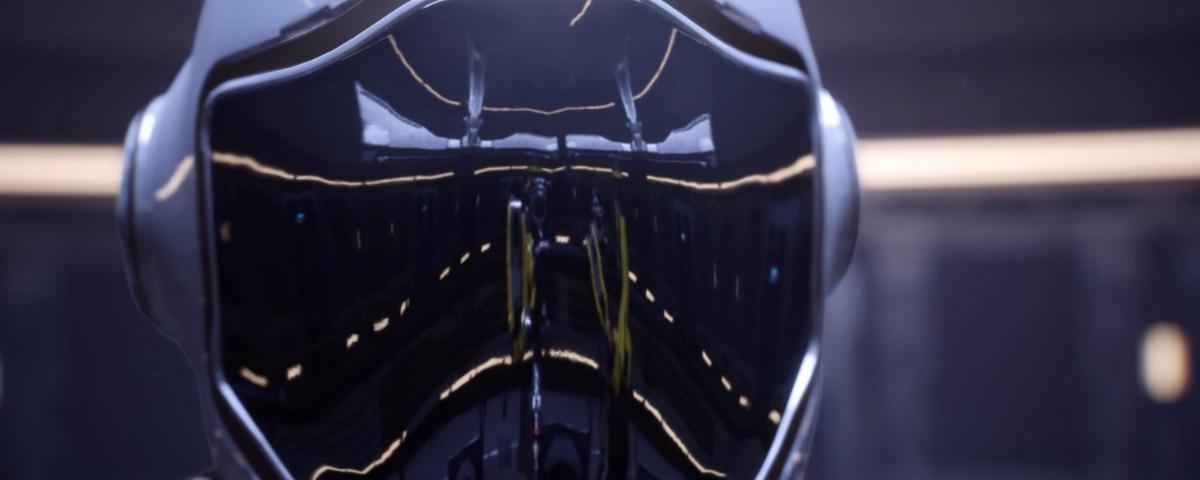 Tem Na Web - NVIDIA mostra como serão os gráficos dos jogos do futuro