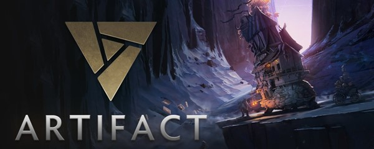 Tem Na Web - Dois meses após o lançamento, Artifact perde número grande de jogadores