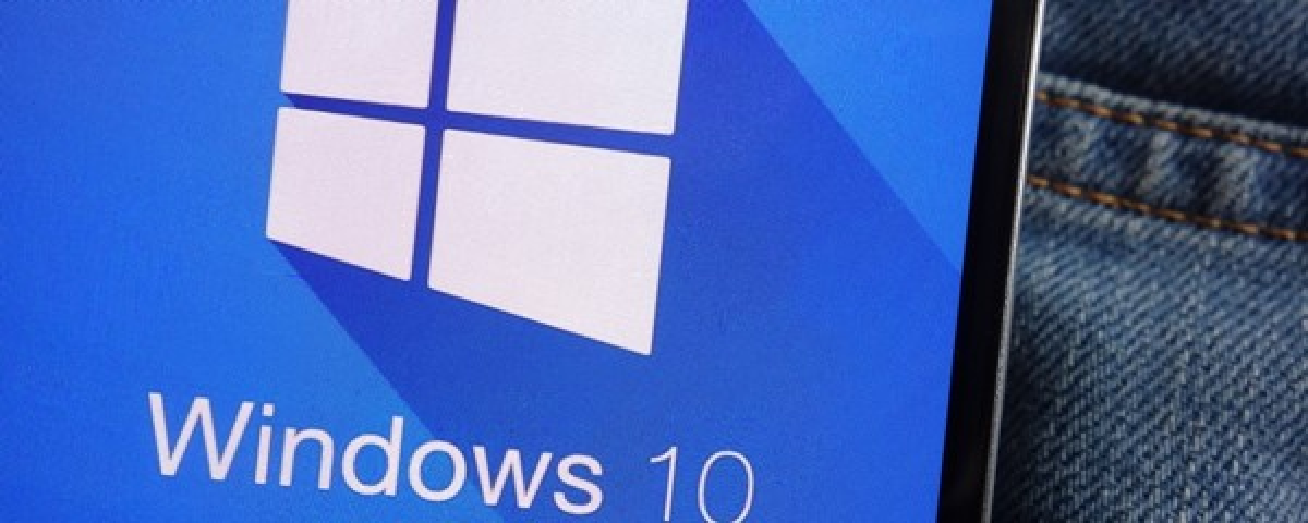 Tem Na Web - Suporte oficial para o Windows 10 Mobile acaba em 2019, informa Microsoft