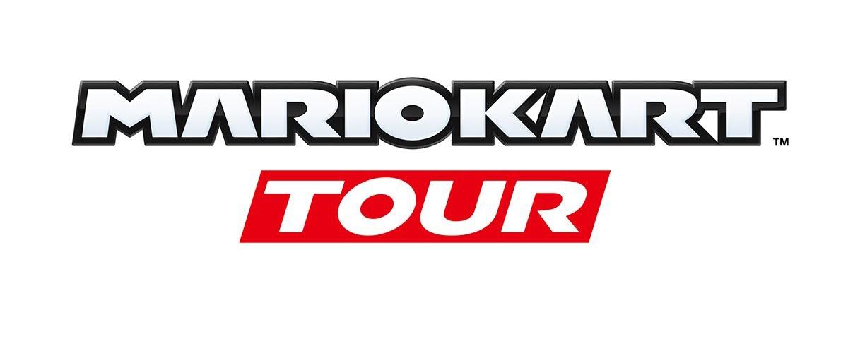 Tem Na Web - Mario Kart Tour: jogo mobile é adiado para o inverno