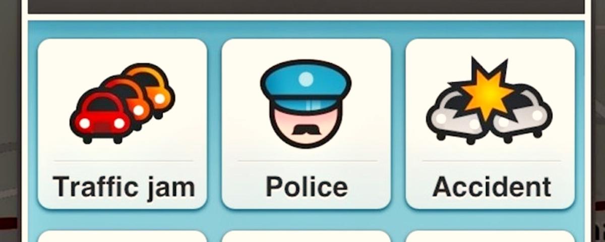 Tem Na Web - Polícia de Nova York manda Google parar de revelar locais de blitz no Waze