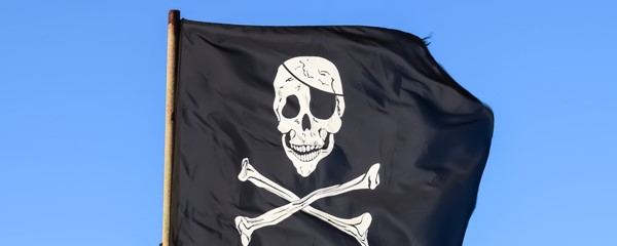 Tem Na Web - Pirataria volta a crescer com aumento de conteúdo exclusivo no streaming