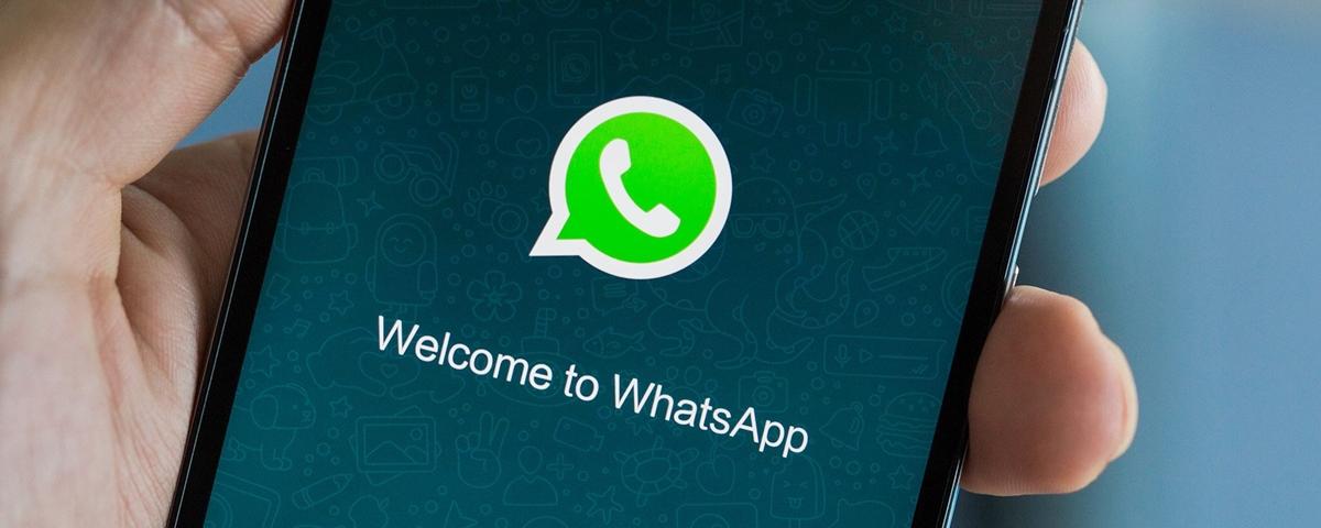 Tem Na Web - WhatsApp facilita a limpeza de arquivos em nova interface para Android