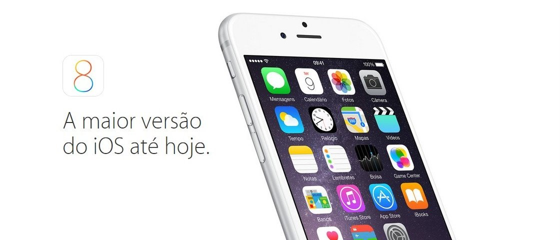 69efd6d830a 13 recursos escondidos do iOS 8 - TecMundo