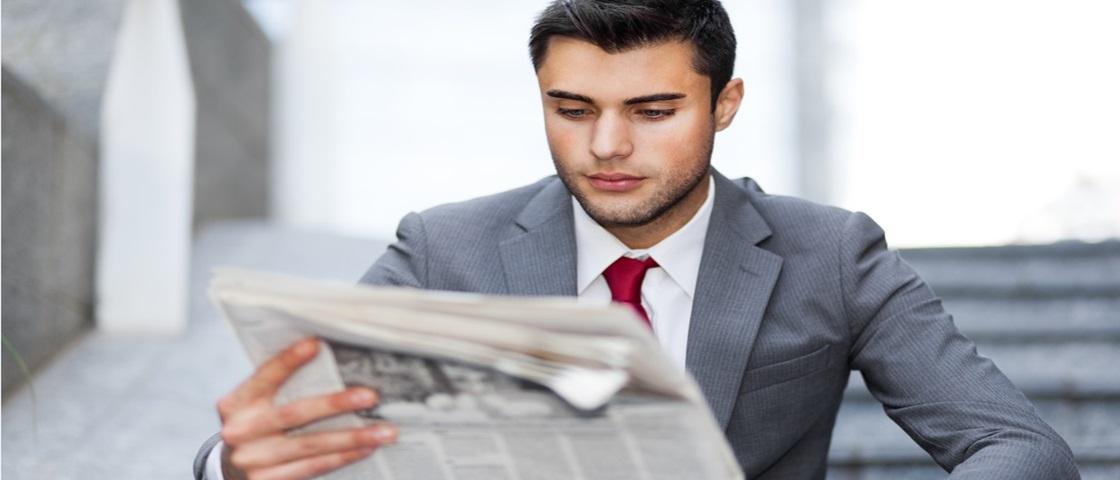 3 sites para você sair da lama e arrumar um emprego