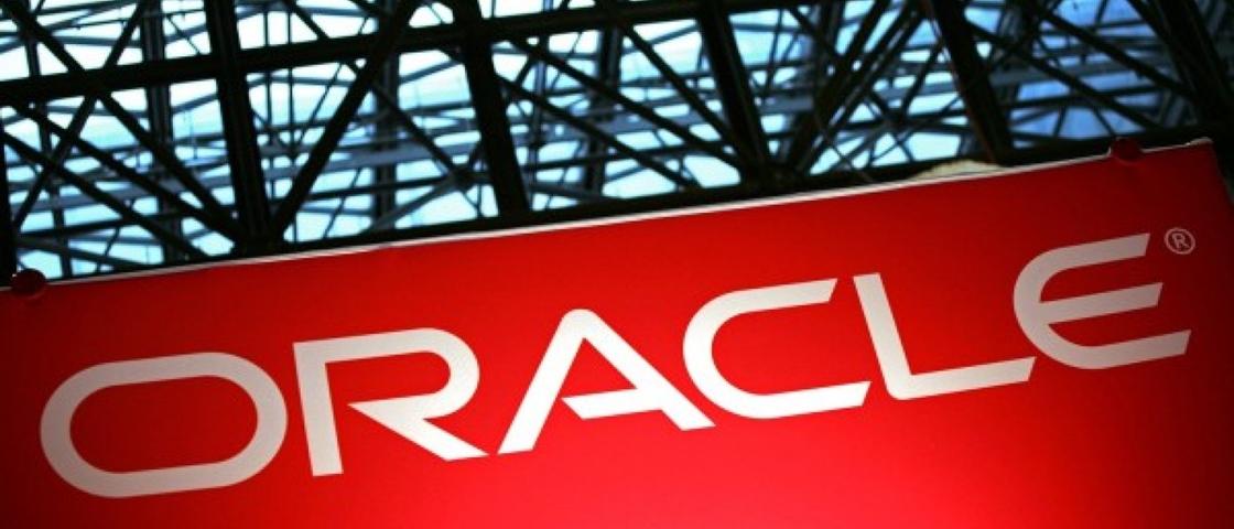 Visitando o país, CEO da Oracle reafirma compromisso em investir no Brasil