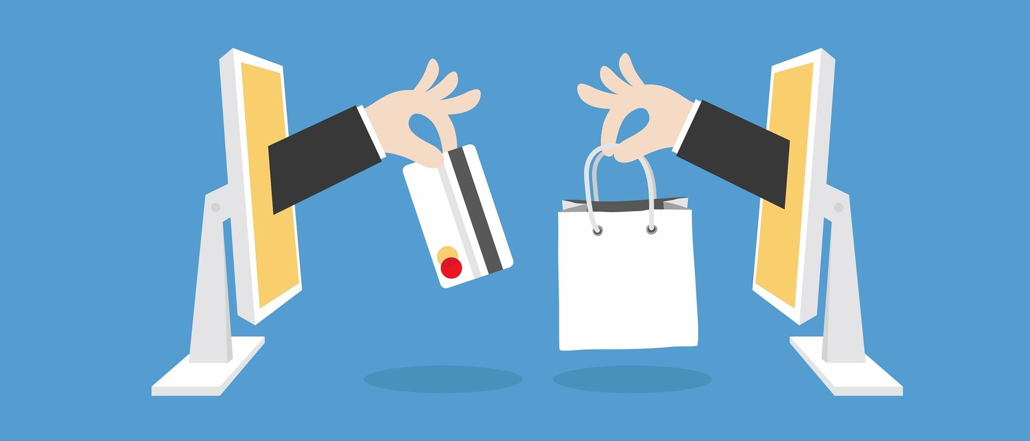 Nordeste é a região que mais compra moda pelo celular, diz Mercado Livre