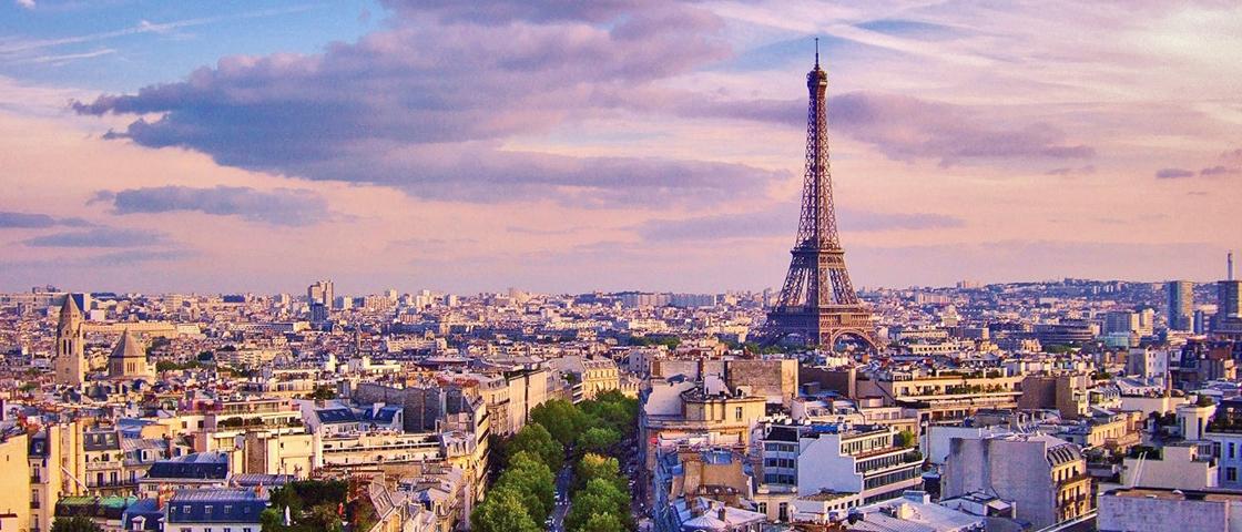 CES 2016: delegação francesa terá mais de 200 empresas de tecnologia