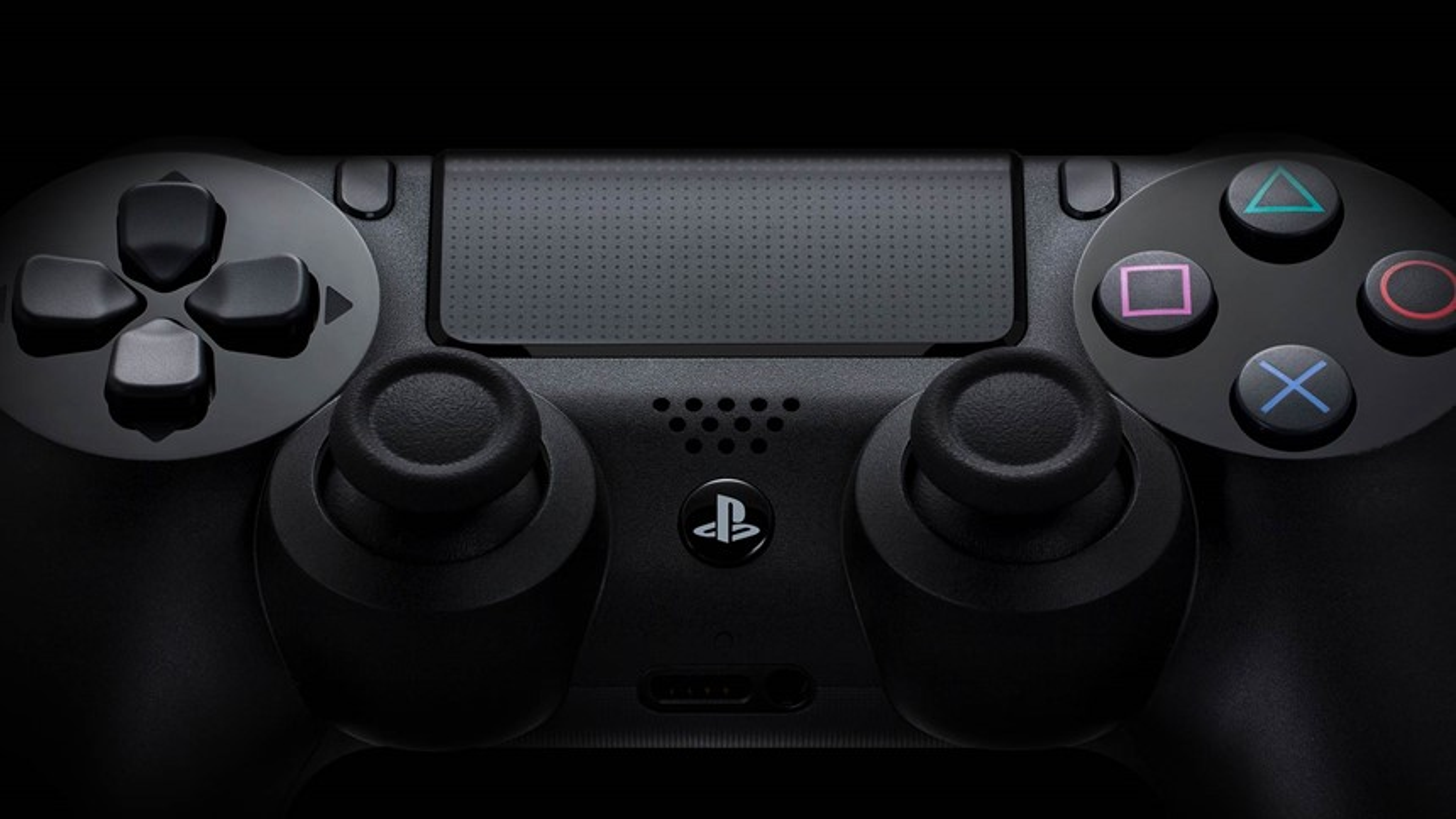 A Sony já vendeu mais de 35 milhões de unidades do PS4