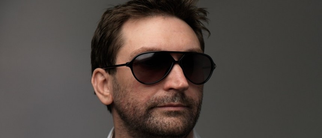 Um dos principais produtores de GTA acaba de deixar a Rockstar após 15 anos