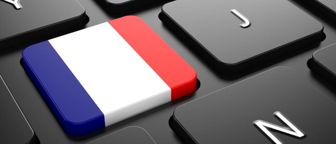 Por que a França é o novo polo mundial das Startups