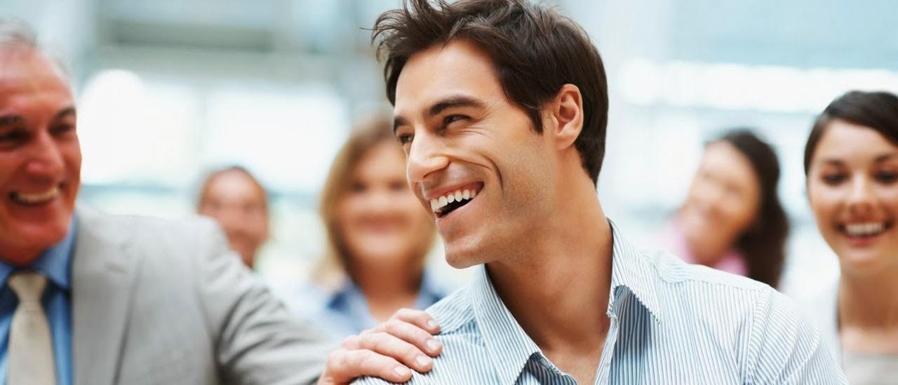 7 atitudes para ter mais sucesso na vida profissional