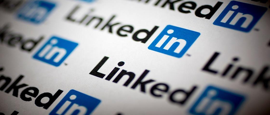 LinkedIn: quem são os 10 brasileiros mais influentes do site?