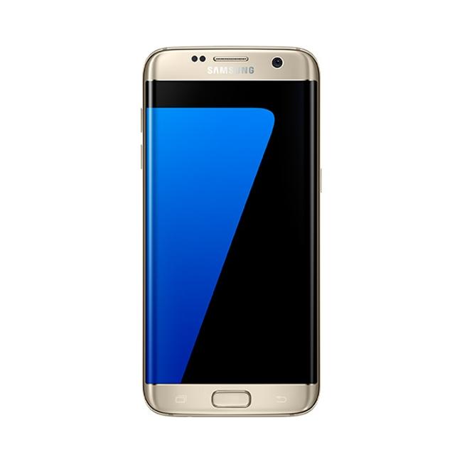 Como descobrir senha celular samsung galaxy s7 - Descargar un programa para espiar whatsapp