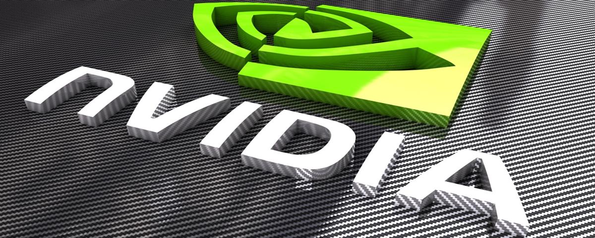 NVIDIA acusa Qualcomm de esmagar concorrentes com táticas injustas de venda