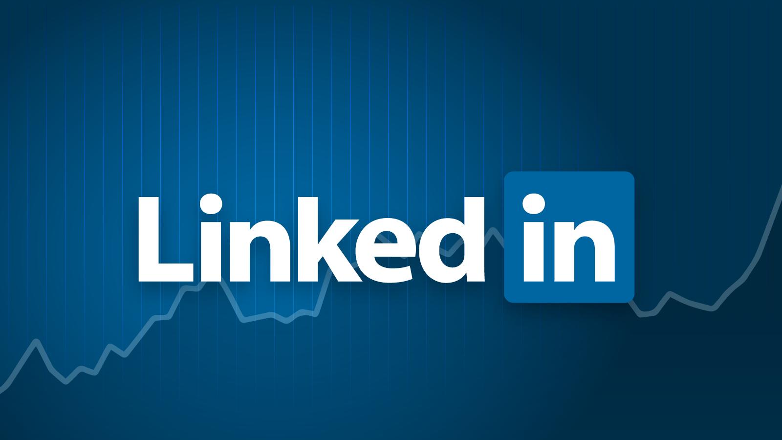 Up na carreira: conheça os 10 melhores perfis para seguir no LinkedIn