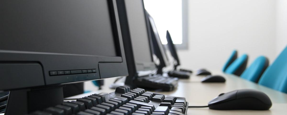 Pela 1ª vez na história, venda de PCs cai por dois anos seguidos no Brasil