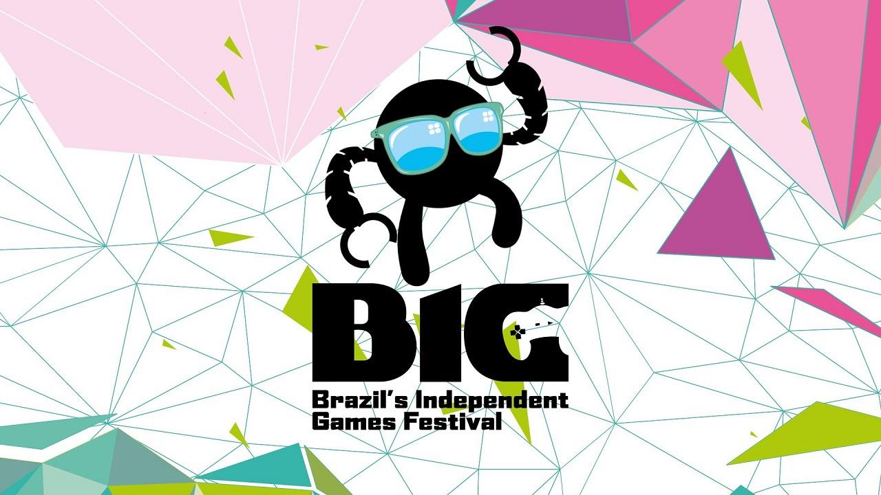 BIG Festival abre inscrições para a premiação de melhores jogos