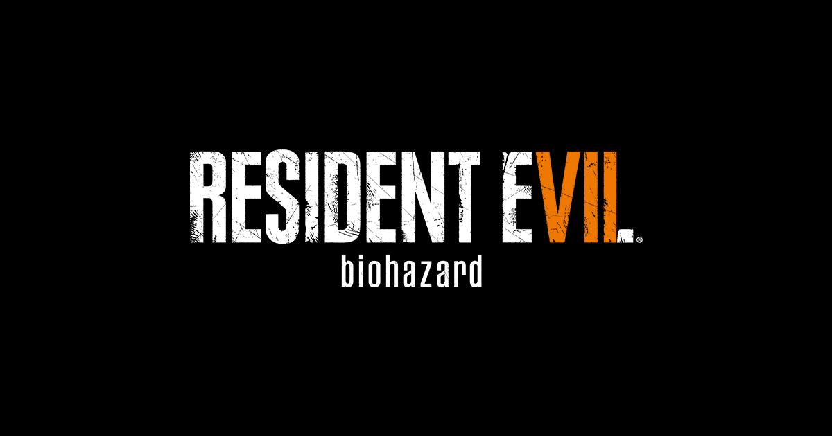 [SPOILERS] Datamining de Resident Evil 7 revela dados quentes do novo DLC