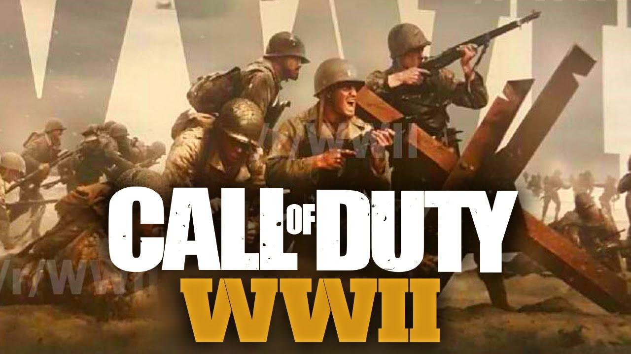 Sledgehammer promete 'maior projeto de sua história' com novo Call of Duty