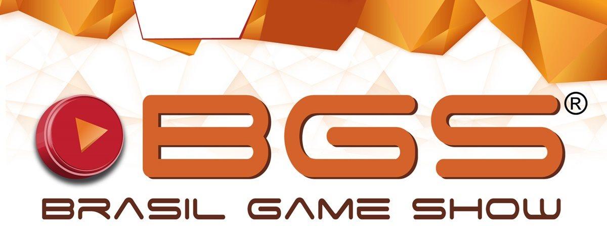 Organização da BGS anuncia maior edição já feita e revela 1 atração por dia