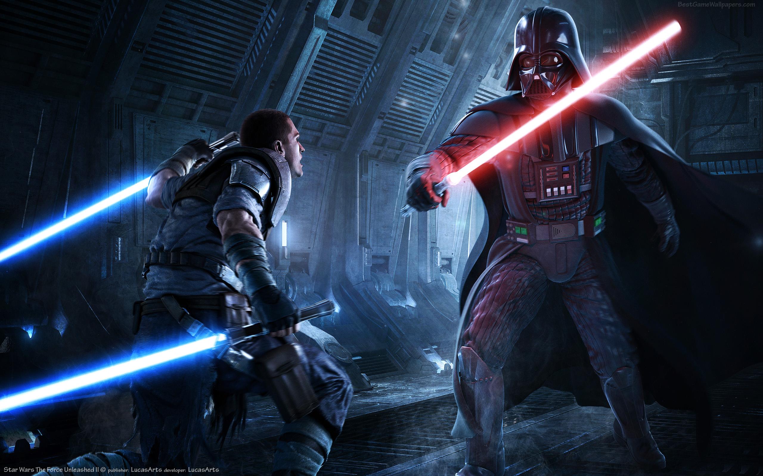 Microsoft divulga jogos concedidos a membros Gold em maio e de novo: ótimos