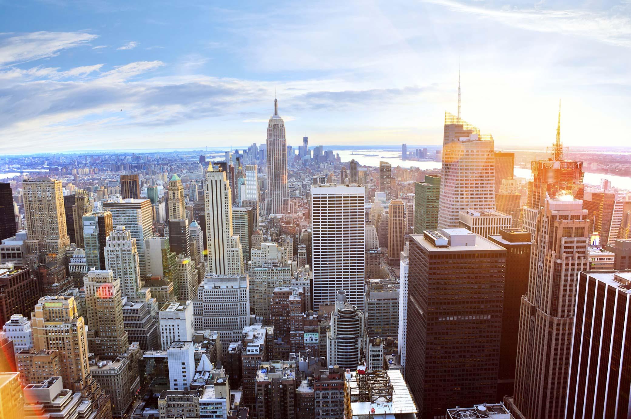 Aplicativo permite alugar períodos de minutos em hotéis de luxo nos EUA