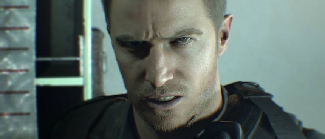 """DLC """"Not a Hero"""" para Resident Evil 7 é adiado"""
