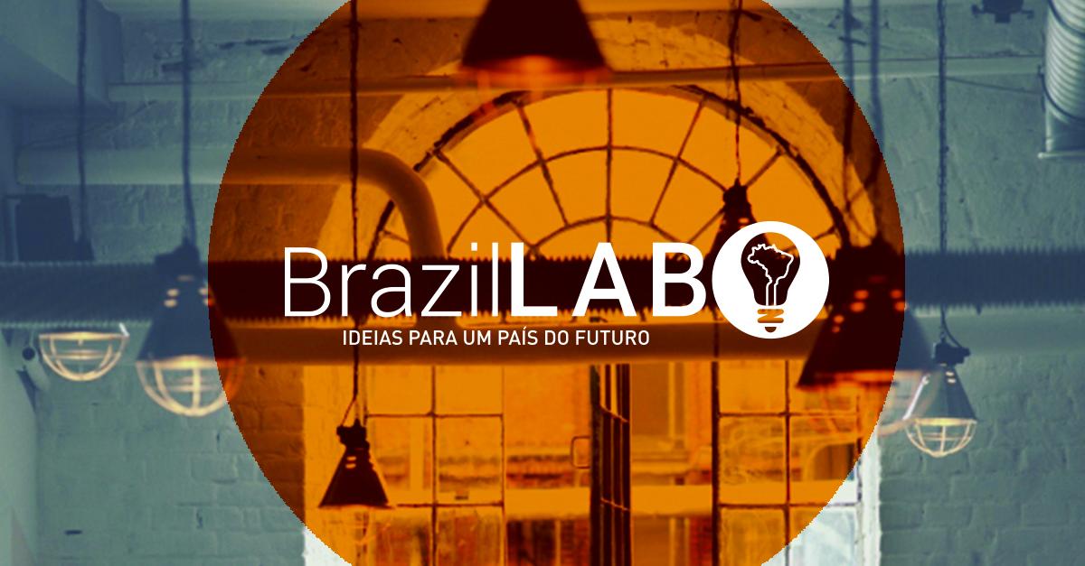 Programa de aceleração inscreve startups com projetos para o setor público