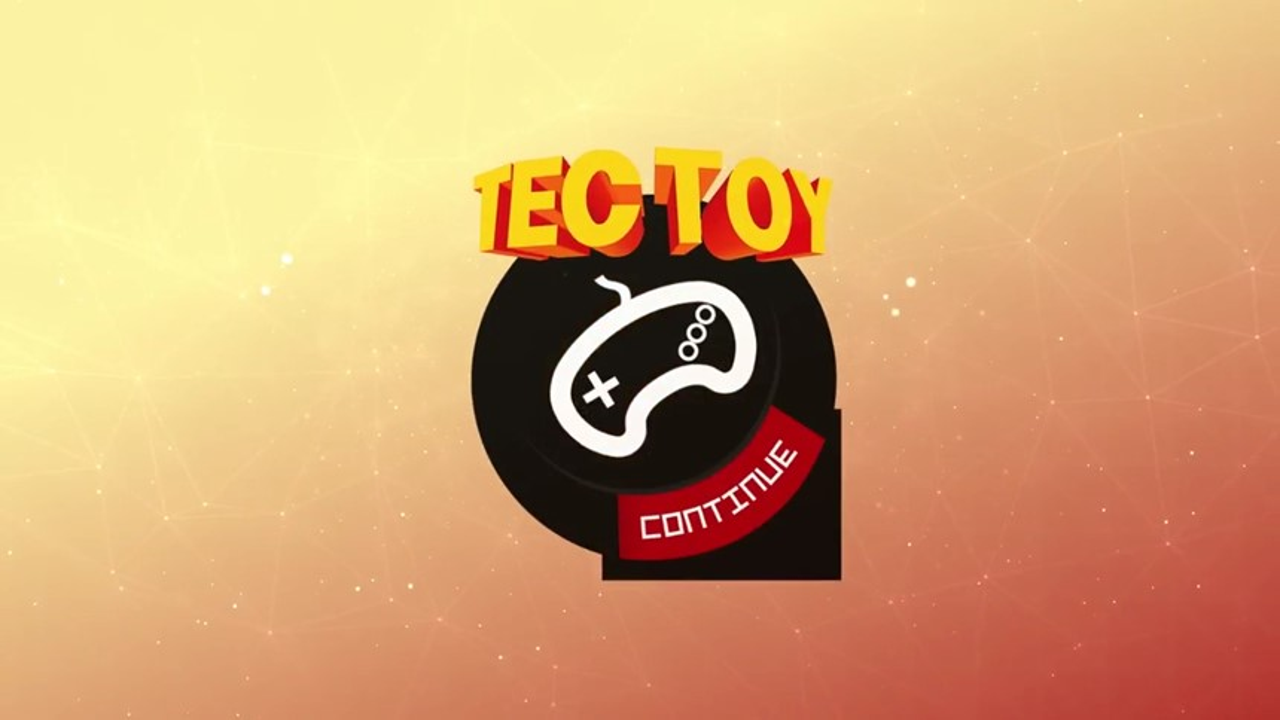 Tectoy: relançamento do Mega Drive aqui mostra amor mútuo de SEGA e Brasil