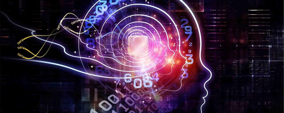 NVIDIA vai fornecer aulas sobre deep learning para 100 mil pessoas em 2017