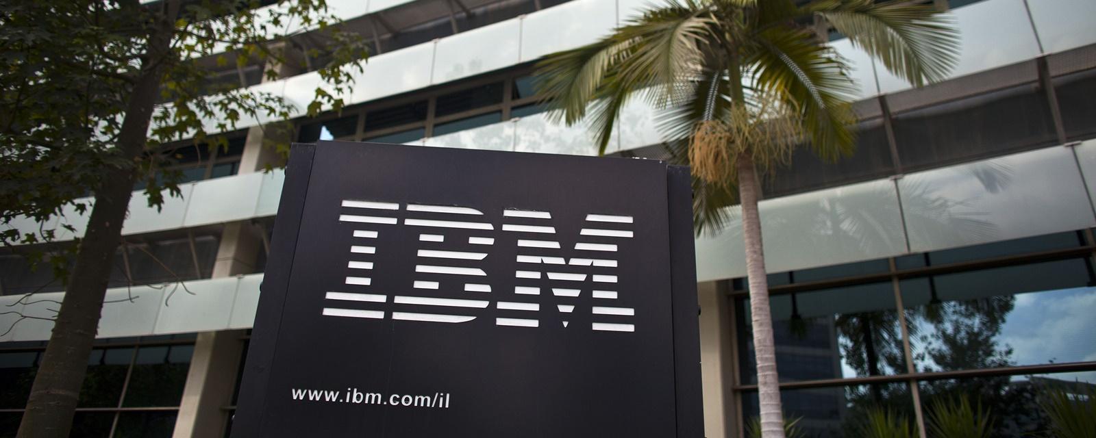 IBM está convocando trabalhadores do home office de volta para o escritório