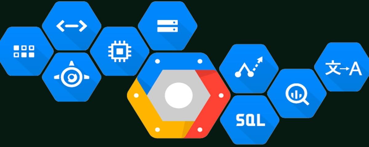Google oferece treinamento em Cloud Computing para profissionais de TI