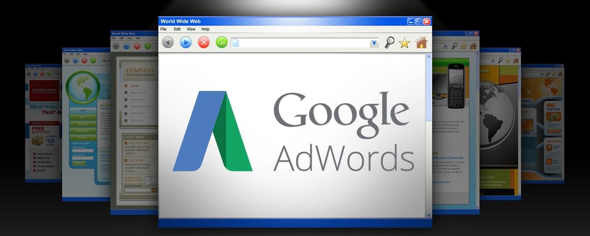 Aprenda a dar os primeiros passos anunciando no Google AdWords