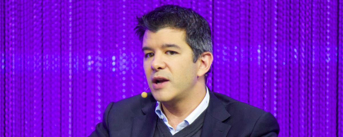 Instituto para mulheres na tecnologia termina parceria com o Uber
