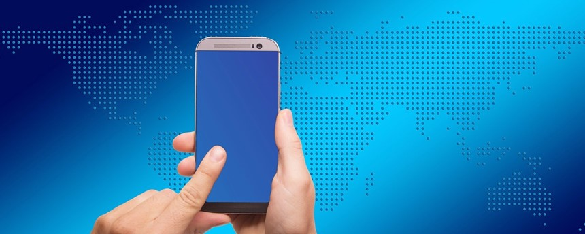 Depois de 2016 morno, mercado de smartphones volta a crescer este ano